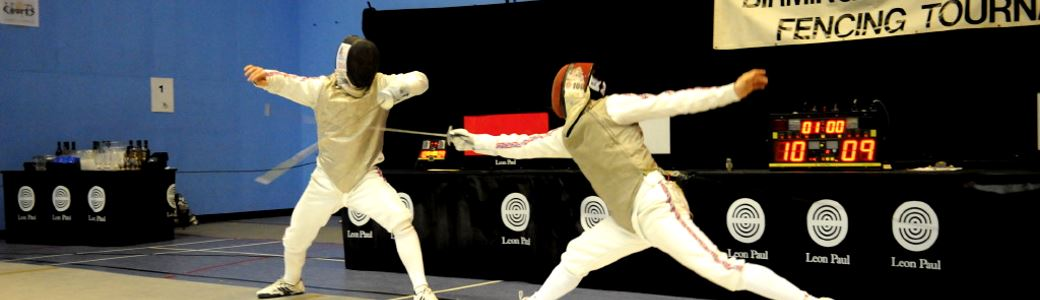 birimingham-internation-fencing-tournament