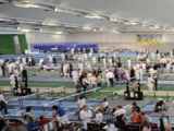 British Youth Championship Results