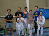 2014-07-02 20h50 EFC Club Championship Winners