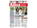 2014-10-01 ALLEZ Issue 8